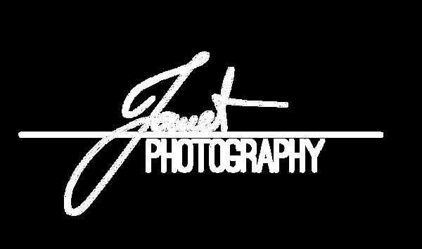 CopyrightJanetPhotography_NEU2.png