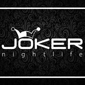 Joker Lingen.jpg