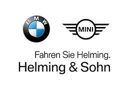 bmw-helming-sohn.jpg