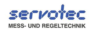servotec-logo3.png