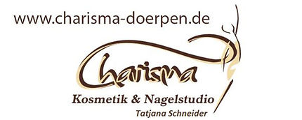 Charisma-Dörpen_483954_large.jpg