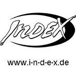 Index_Schüttorf.jpeg