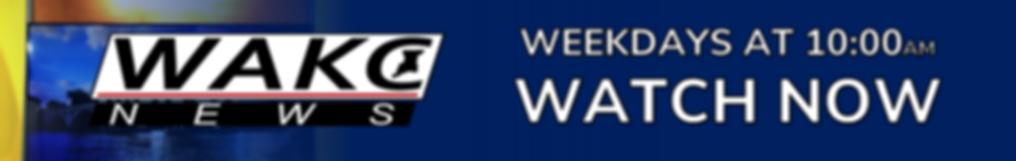WatchWAKCNews.PNG