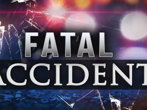 Troopers Investigate Fatal Crash on SR61 South of Vincennes