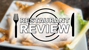 Restaurant Review ICON.PNG