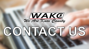 ContactWAKC.PNG