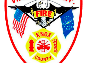 Vincennes Township Fire Department to hold Fundraiser