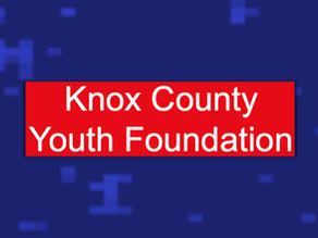 The KCYF Launches New Facebook Page