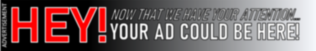 AD WITH US.PNG