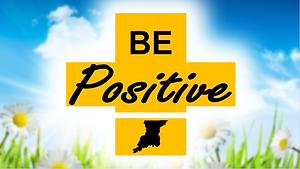 Be Positive Knox County ICON.PNG
