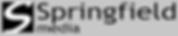 Springfield Media Logo.PNG