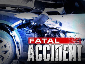 Vincennes Woman Dies Following Car Accident