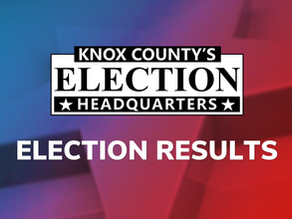 KCEHQ-2020 General Election Results