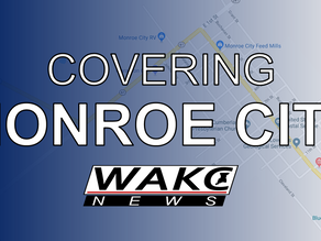 Monroe City Awarded Funds by INDOT and IHCDA