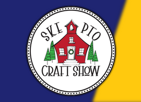 South Knox Cancels Craft Show