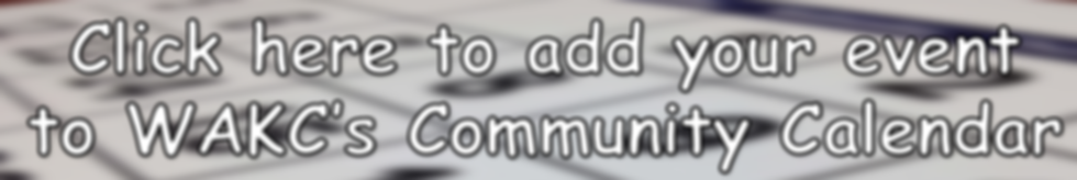 ADSubmitEvent.PNG