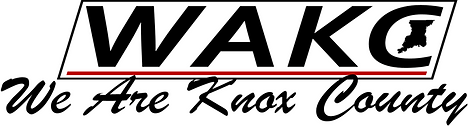 WAKC General Logo.PNG