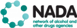 nada-logo-hd-transparent-e1611132692885.