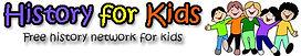 history for kids logo.jpg