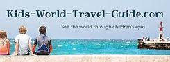 kids world travel guide.jpg
