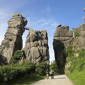 德國綠生活深度體驗營