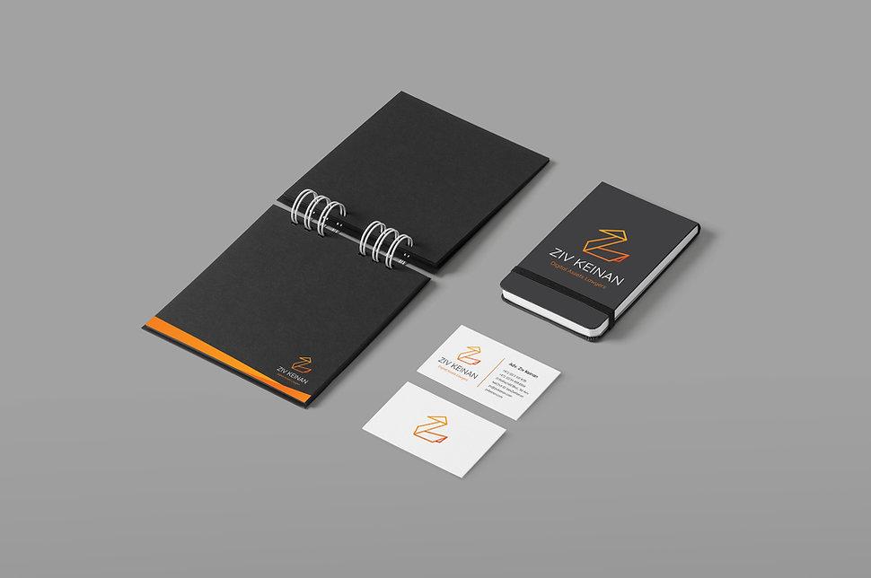 Corporate_Branding_ZIV.jpg