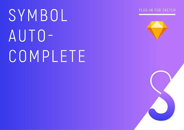 symbol auto_complete1.jpg