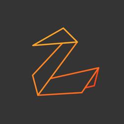 Ziv_Keinan_Branding
