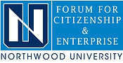 Forum_for_Citizenship__Enterprise_Versio
