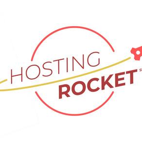Hosting Rocket