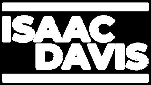 Isaac Davis Logo-02.png