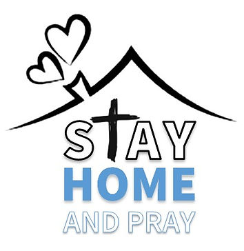 Stay Home & Pray.jpg