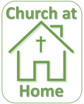 Church at Home_edited.png