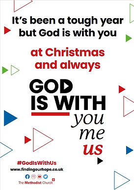 GIWU Poster.jpg