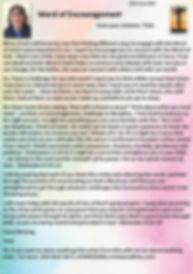 20200630_Word of Encouragment 14.jpg