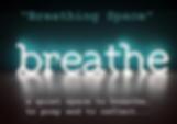 breathing space image.webp