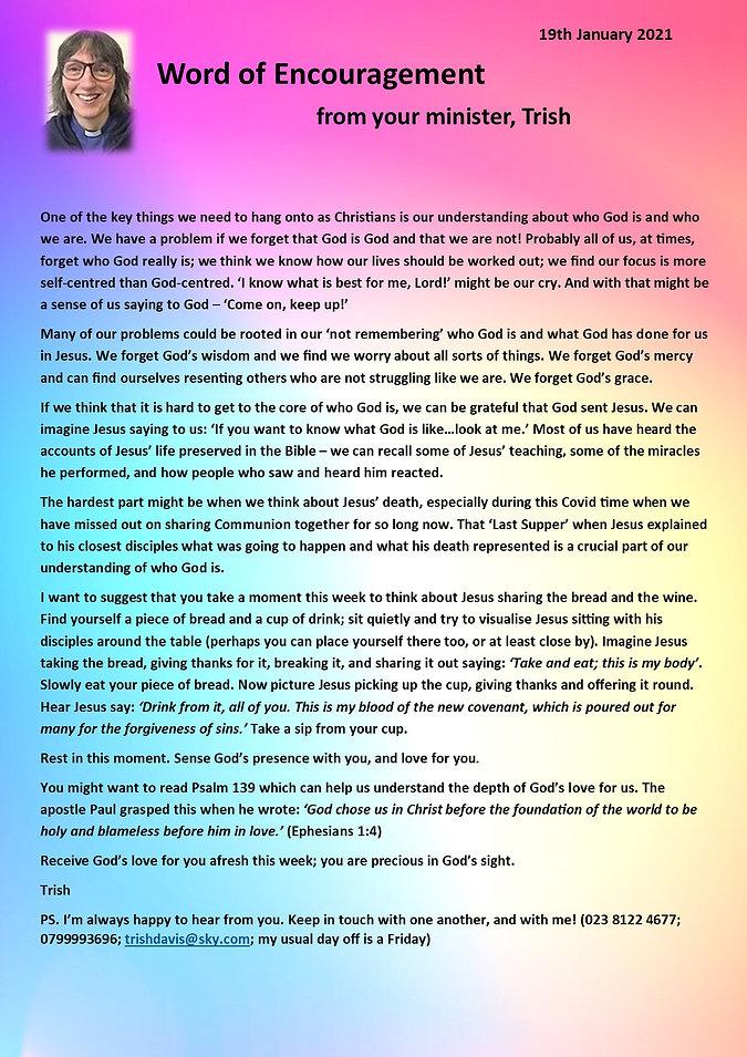 20210119_Word of Encouragment 39.jpg