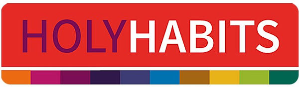 Holy Habits Banner.jpg