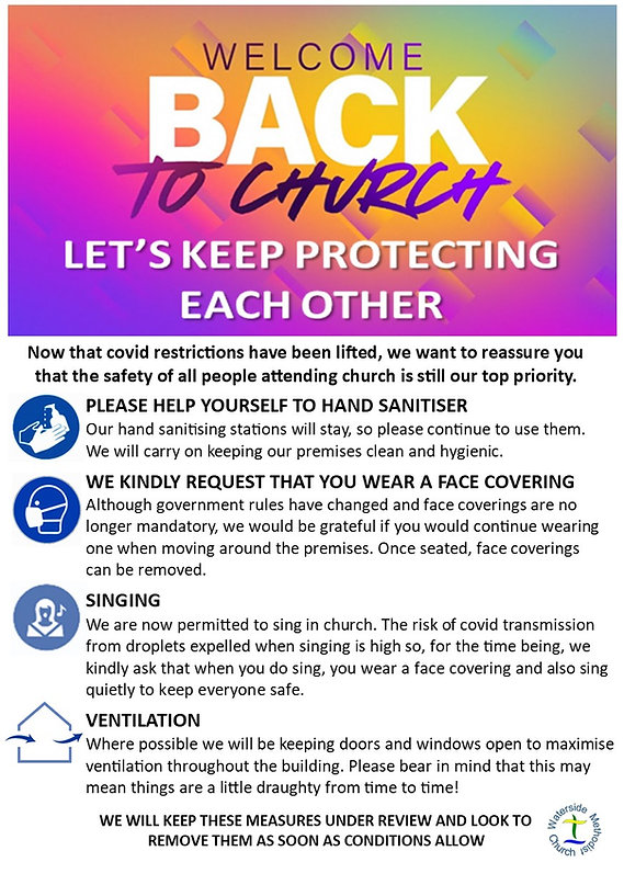 Sunday Worship post 19th July A5.jpg