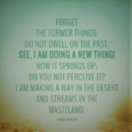 Isaiah 43.png