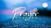 Prayer-Meeting-45-1920x1080-1.jpg