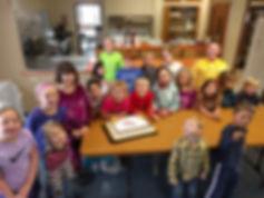 kids group main.jpg