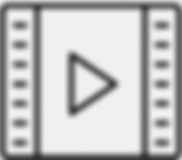 Screen Shot 2020-04-25 at 4.11.07 PM.png