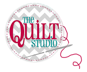 Quilt-Studio-Logo-Low-res.png