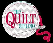 Quilt-Studio-Logo-Low-res.png