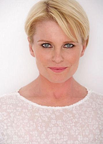Judi Evans born July 12, 1964 (age 54) nude (47 fotos) Paparazzi, 2020, see through