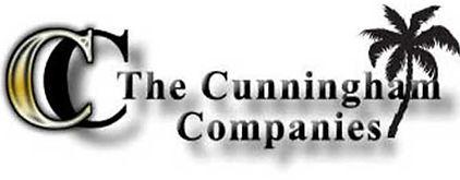 cunningham Logo.jpg