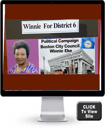 website front ad.jpg