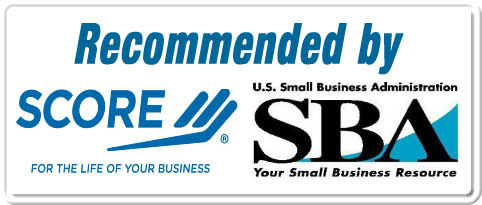 Recommended by sba.jpg
