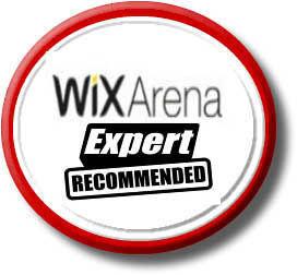 expert recommended.jpg